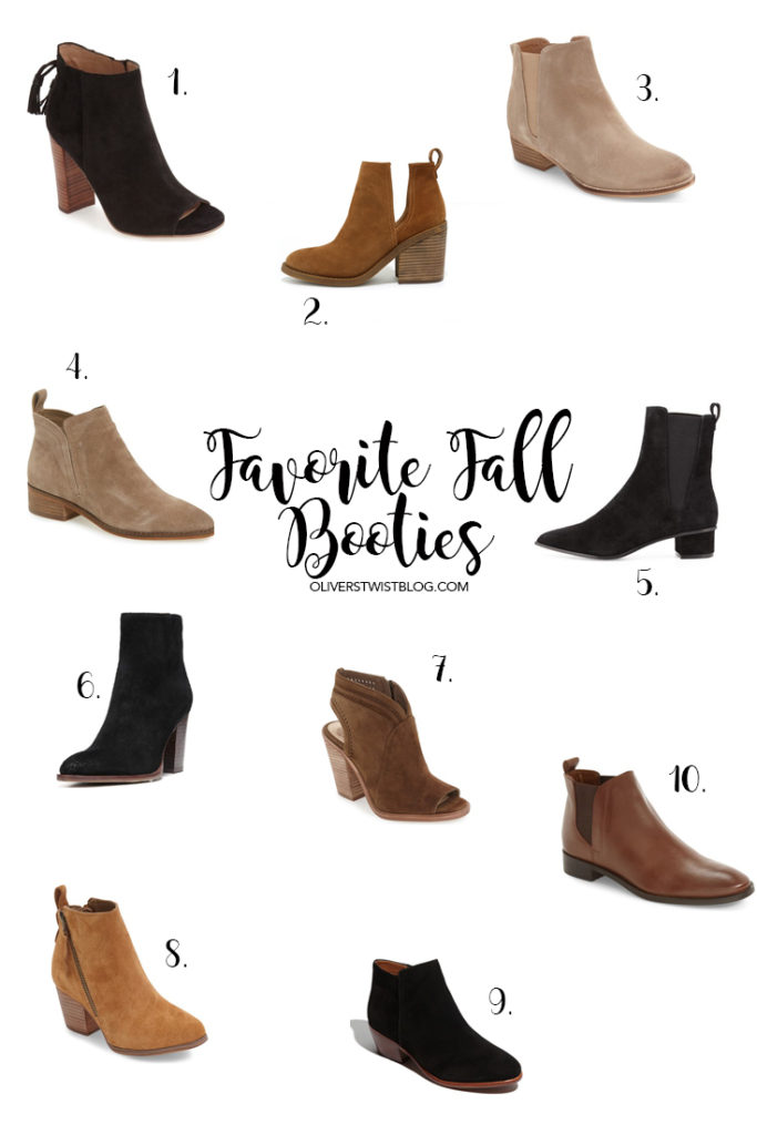 top-booties-for-fall