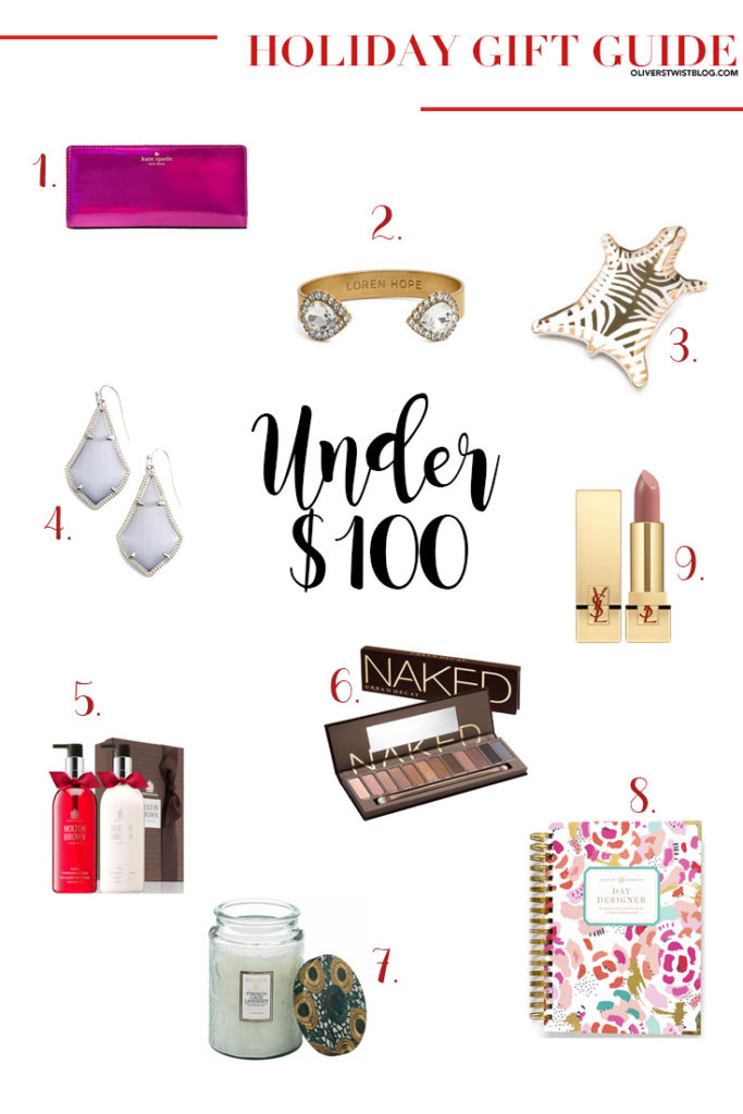 holiday-gift-guide-under-100