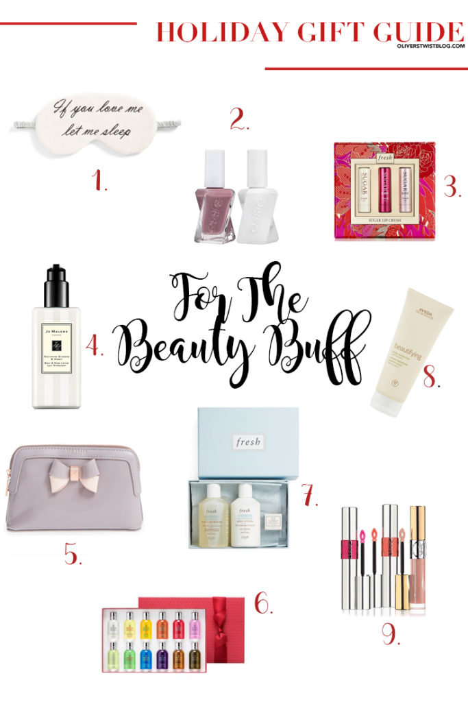 holiday-gift-guide-beauty-products